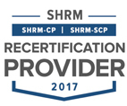 shrm-logo-microsite.jpg?mtime=2017091414
