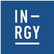 Groupe IN-RGY Consulting Inc.