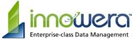 Innowera LLC