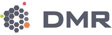 DMR, Inc.